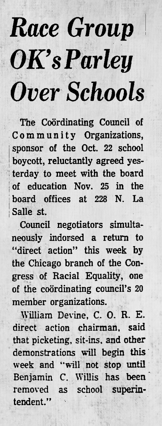 631117-Race-Group-Okays-Parley-Over-Schools-1