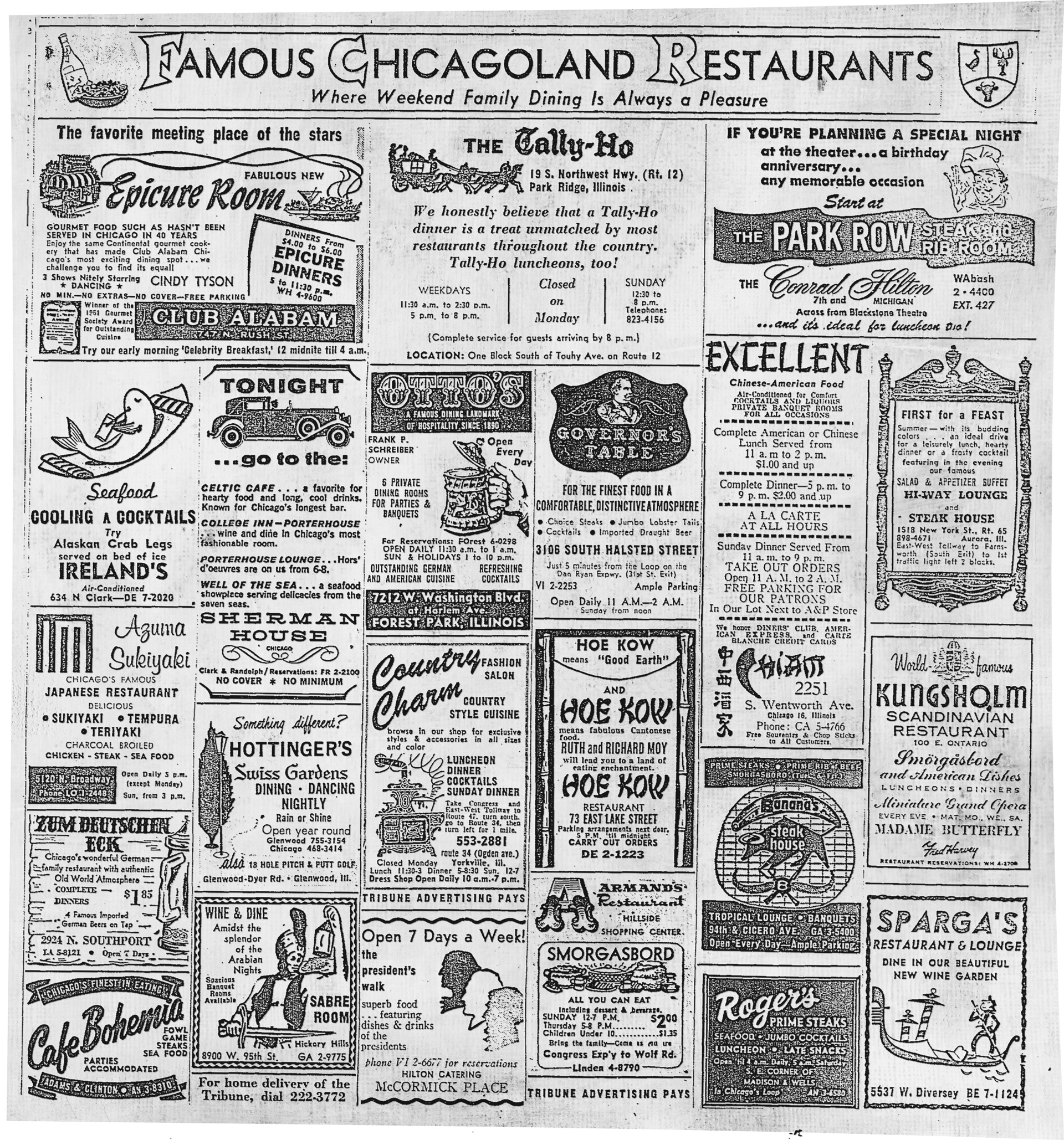 chicago_restaurants_small