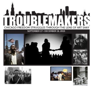 Chicago_Trouble_Makers